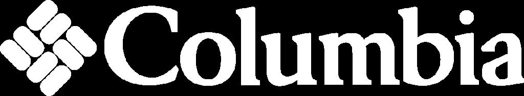 logocombia