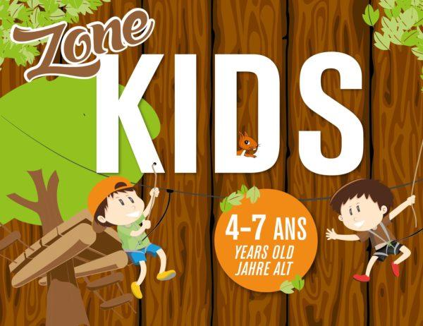 03.c_zone_kids_sb